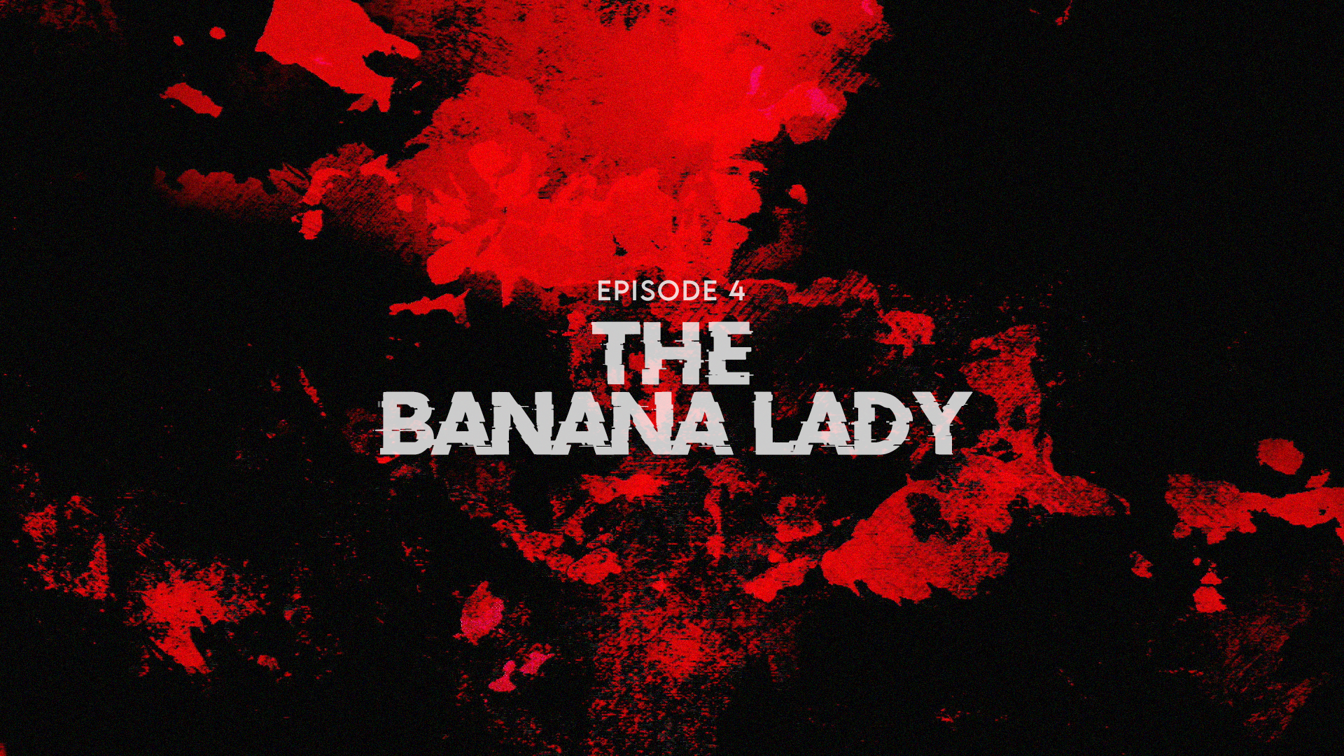 iGo Live - EP4 - THE BANANA LADY