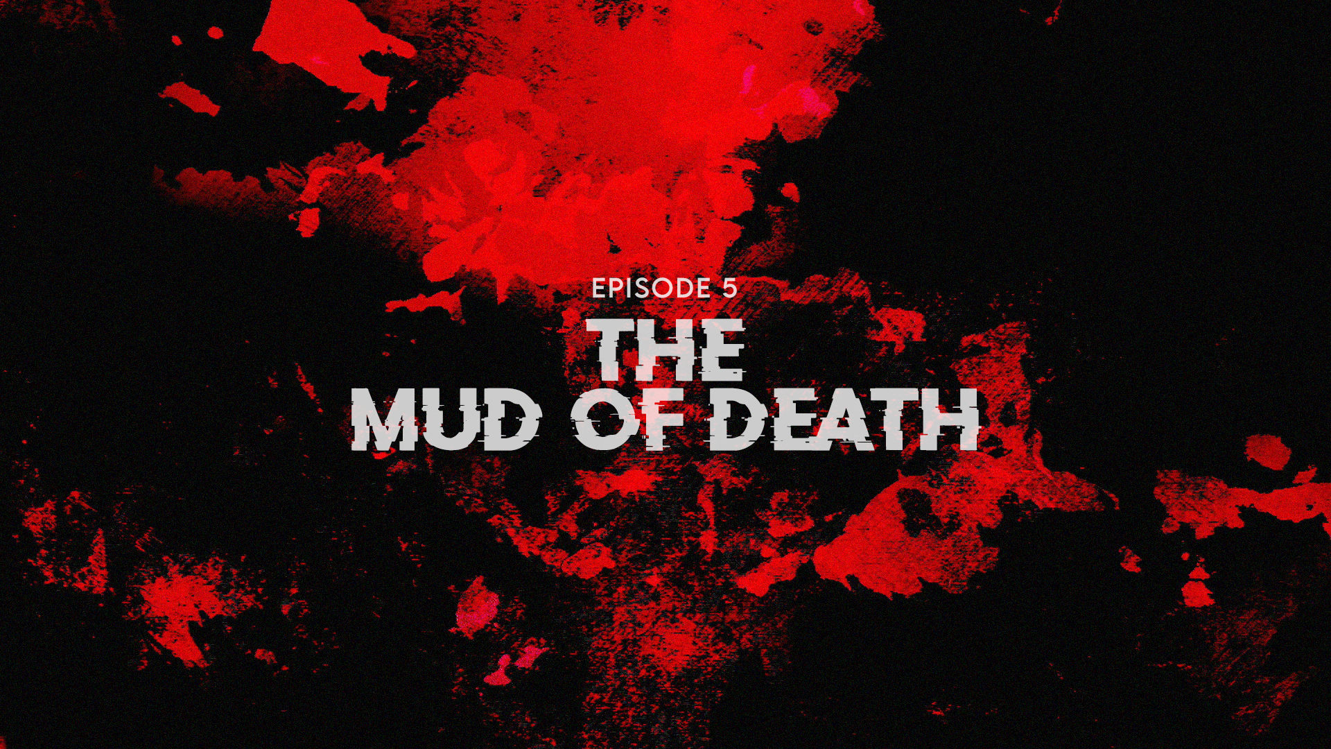 iGo Live - EP5 - THE MUD OF DEATH