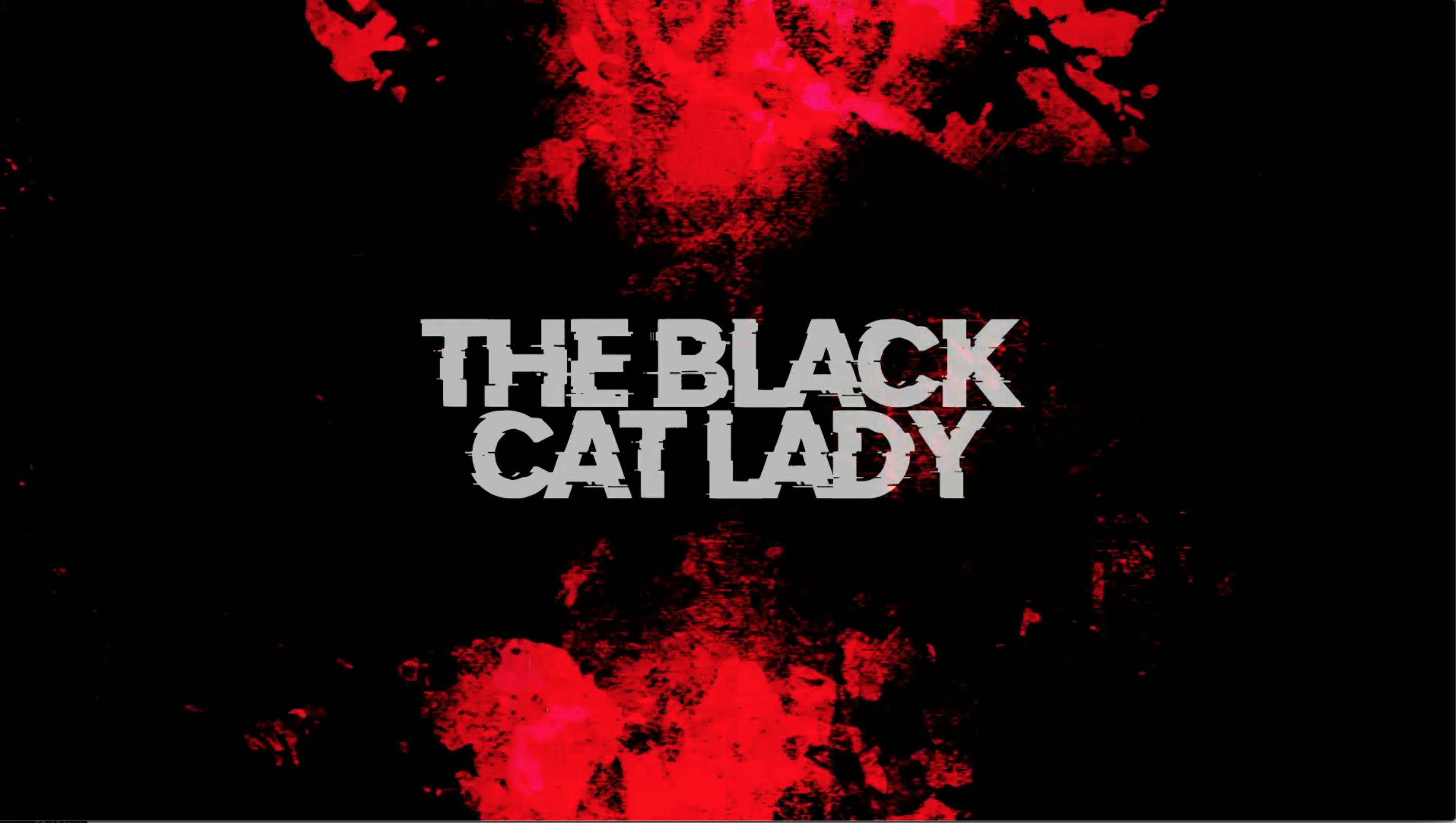 iGo Live - EP6 - THE BLACK CAT LADY